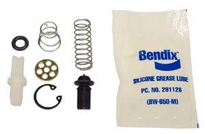Bendix 109494 AD-IP  Delivery Port Check Valve Kit