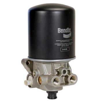 Bendix 131032 24-Volt AD-SP Air Dryer with SC-PR Valve (Special Order-No Returns)