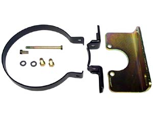 PTP 5001247 Mounting Bracket Kit for Bendix AD-IP Air dryers