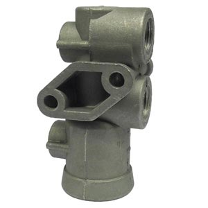 PTP 279000 TP3 Tractor Protection Valve