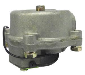 PTP 284412 Automatic Drain Valve - 12 Volt Heater