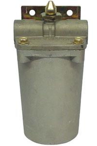 A72420 Air Brake System Alcohol Evaporator