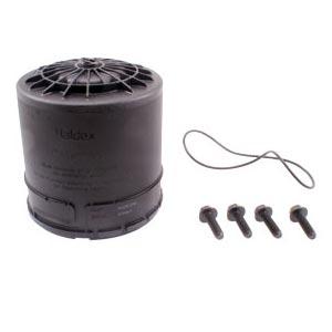 Haldex DQ6050 PURest Air Dryer Desiccant Cartridge Kit