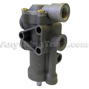 PTP KN34050 Tractor Protection Valve With Quick Release