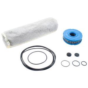 Midland Haldex Pure Air Air Dryer Major Maintenance Kit