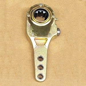 """PTP 278323 1.5""""-10 Spline x 5"""", 6"""", 7"""" Span - Manual Slack Adjuster"""