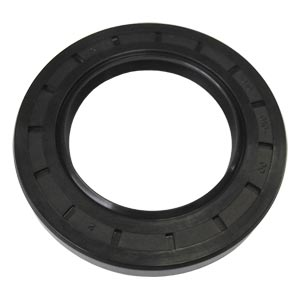 """Grease Seal for Dexter Light Trailer Hubs, 2.125"""" ID"""