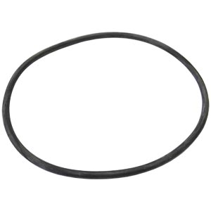 O-Ring for Dexter 021-036-00 Hub Cap