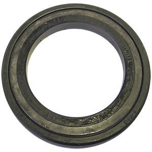 Oil Seal for Dexter 3.6K - 8K Trailer Axles