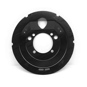 Dexter 036-115-20 Dust Shield for Dexter 8K Brakes WITHOUT Park Feature
