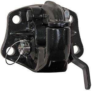 Buyers Products PH45 45-Ton Rigid Type Pintle Hook
