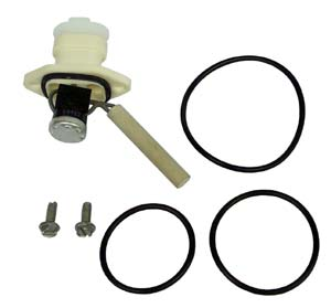 109578 12-Volt Heater/Thermostat Maintenance Kit for AD-9 Air Dryers