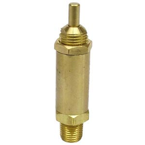"PTP 284142 ST-3 Safety Valve, 150 PSI, 1/4"" NPT"
