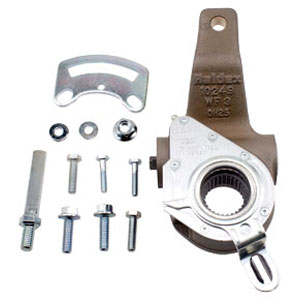 Haldex 40010246 ABA Automatic Slack Adjuster - 1 50