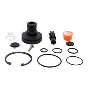 Haldex DQ6020 Lower Housing Repair Kit for Pure Air Plus Air Dryers