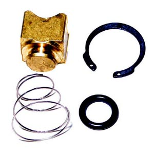 Haldex RN94 Check Valve Repair Kit for Aerofiner II