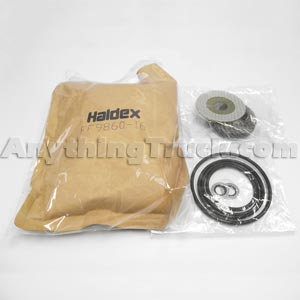 Haldex RN969 Bulk Recharge Kit for Aerofiner II Air Dryers