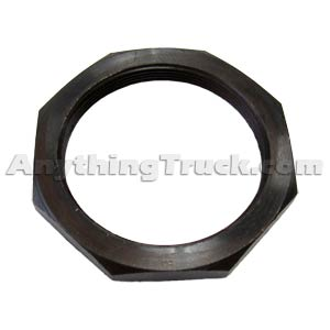 "PTP M684 Outer Axle Nut, 2-5/8""-16 Thread"