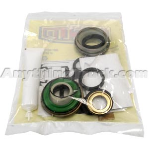"Euclid E-5489 Seal Kit for 15"" Lucas Wheel Cylinder and Expander with 1-3/4"" Bore"