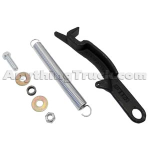 Fontaine kit bpr 6000l bumper kit for nt 6000 7000 and for Garage seat fontaine