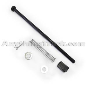 Fontaine kit rod 1108 wedge stop rod kit for nt 6000 for Garage seat fontaine
