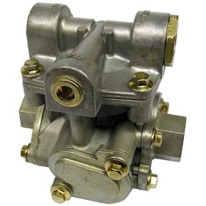 Spring Brake Valves: AnythingTruck com, Truck & Trailer