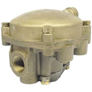 PTP GN281865 RE-6 Relay Emergency Valve
