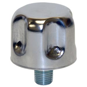 "Buyers Products HBF12 Breather Cap , 3/4"" NPT"