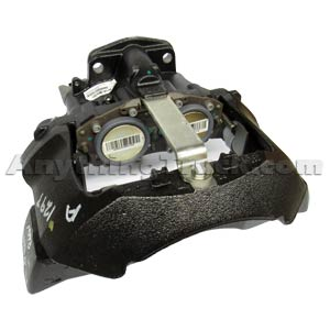 Meritor EX225H201R Remanufactured Caliper Assembly, No Core Charge
