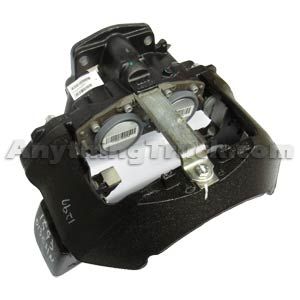 Meritor EX225H202R Remanufactured Caliper Assembly, No Core Charge