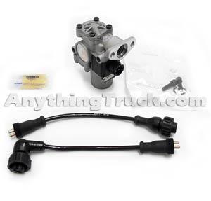 ABS Controls & Sensors: AnythingTruck.com, Truck & Trailer ...