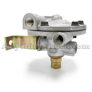 Sealco 3100 Dolly Control Line Valve (Mini Valve)