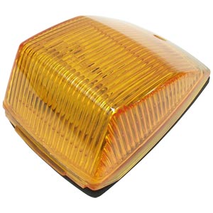 Pro LED 135REP Replacement LED Module for 135Y Cab Marker Light