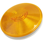 Incandescent Lights for Trucks and Trailers