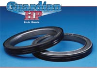 Stemco Guardian Wheel Seal