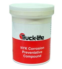 Truck-Lite NYK-77 Corrosion Preventative Compound - 8 oz. Can