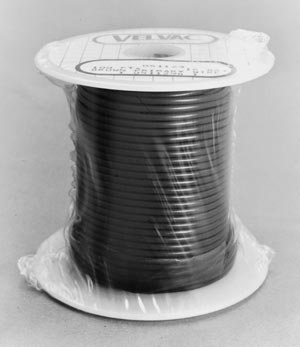 Primary Wire - Bulk: AnythingTruck.com, Truck & Trailer Parts and ...