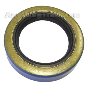 "Grease Seal for Dexter Light Trailer Hubs, 1.719"" ID"