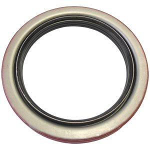 PTP 10512 Oil Seal for Dexter 9K, 10K, and 13G Trailer Axles