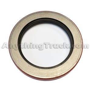 Oil Seal for Dexter 10K, 12K, and 15K Trailer Axles