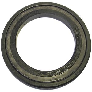 PTP 1063 Oil Seal for Dexter 3.6K - 8K Trailer Axles