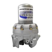 Meritor WABCO System Saver 1200 Plus Air Dryers