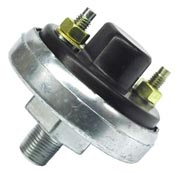 air brake valves anythingtruck com truck trailer parts and low pressure indicators