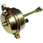 Shop Service Brake Chambers Now