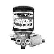 Meritor WABCO System Saver 1200 Air Dryers