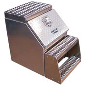 Shop Tool Boxes and Steps Now