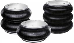 Truck Air Bags >> Air Springs Anythingtruck Com Truck Trailer Parts And