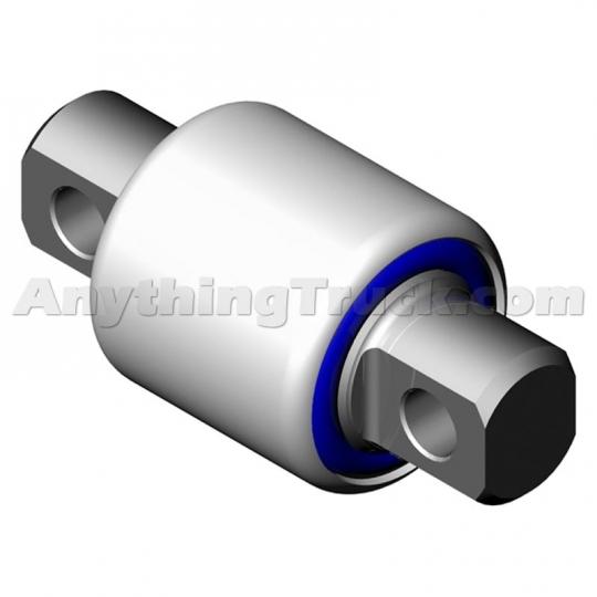Atro TS34000 Torque Rod Bushing, Polyurethane, 4-3/4