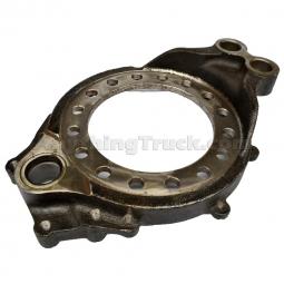 Air Brake Parts Anythingtruck Com Truck Amp Trailer Parts