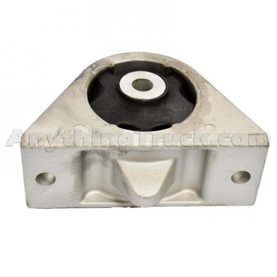 M17419 Cab Mount for Freightliner Century with 3 125